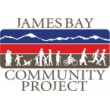 James Bay Community Centre