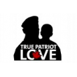 True Patriot Love Foundation