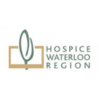 Hospice of Waterloo Region