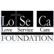 LoSeCa Foundation