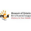 Museum Of Ontario Archaeology