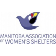 Manitoba Association of Women's Shelters (MAWS)