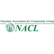 Nanaimo Association for Community Living
