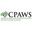 Canadian Parks and Wilderness Society - BC Chapter