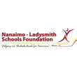 Nanaimo-Ladysmith Schools Foundation