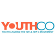 YouthCO HIV & Hep C Society