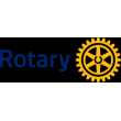 Rotary Club of Winnipeg (Downtown)