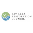 Bay Area Restoration Council