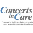 Health Arts Society of Ontario