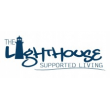 The Lighthouse Supported Living Inc