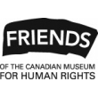 Friends of the Canadian Museum for Human Rights