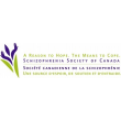 Schizophrenia Society of Canada