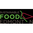 Sustainable Food Edmonton