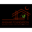 Ansaar Foundation