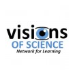 Visions of Science Network for Learning