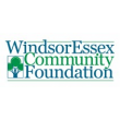 WindsorEssex Community Foundation