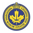 Canadian Civil Defence Museum Association