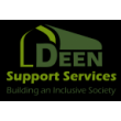 DEEN Support Services