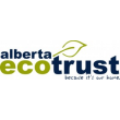 Alberta Ecotrust Foundation