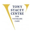 Tony Stacey Centre for Veterans Care