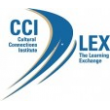 Cultural Connections Institute - The Learning Exchange (CCI-LEX)