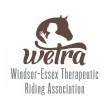 Windsor - Essex Therapeutic Riding Association