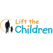 Lift The Children Orphan Care