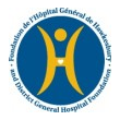 Hawkesbury & District General Hospital Foundation