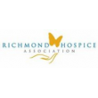 Richmond Hospice Association