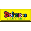 Dolicious Donuts and Coffee