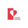 Casey House Foundation