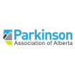 Parkinson Association of Alberta