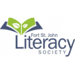 Fort St. John Literacy Society
