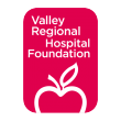 Valley Regional Hospital Foundation