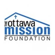 The Ottawa Mission Foundation