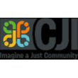 Community Justice Initiatives Waterloo Region (CJI)