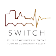 SWITCH - Student Wellness Initiative Toward Community Health