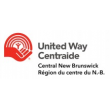 United Way of Central New Brunswick
