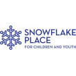 Snowflake Place for Children and Youth Inc.