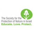 Canadian Society for the Protection of Nature in Israel