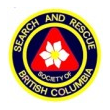 Search and Rescue Society of BC