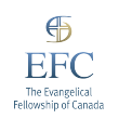 The Evangelical Fellowship of Canada / L'Alliance évangélique du Canada