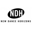 New Dance Horizons