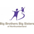 Big Brothers Big Sisters of Northumberland