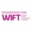 Women in Film & Television- Toronto
