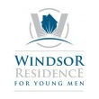 Windsor Residence for Young Men