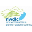 New Westminster & District Labour Council