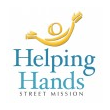 Helping Hands Street Mission