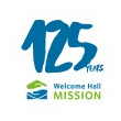 Welcome Hall Mission/Mission Bon Accueil