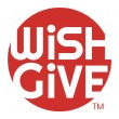 Wish and Give